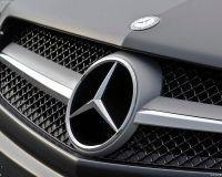 Daimler построит