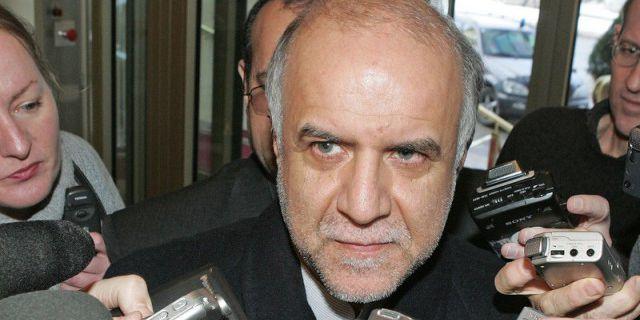 Иран пересматривает свой