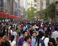 Китай потратит триллионы