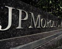 J.P. Morgan грозят
