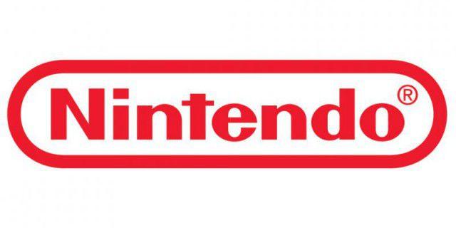 Nintendo пытается