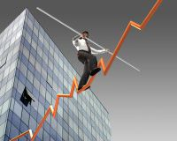 FDIC: прибыль банков США