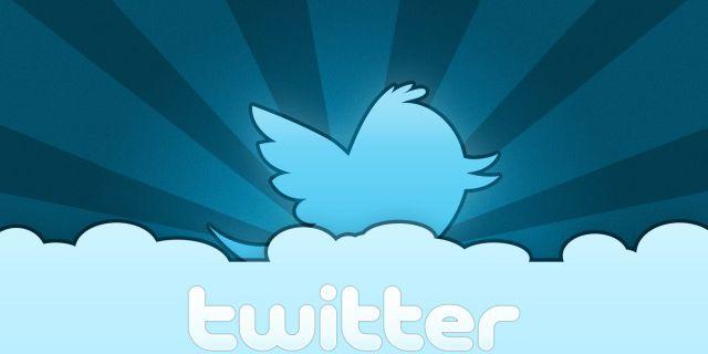 Twitter покупает