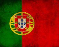 В Португалии суд
