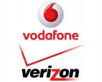 Verizon получит