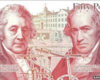 Фунт вырос к евро до
