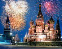 В I полугодии Россию