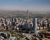ЮАР призывает G20 к