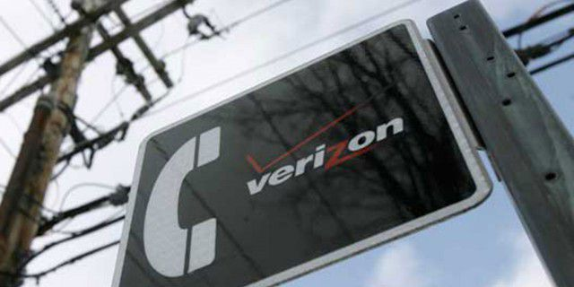 Verizon выпустит