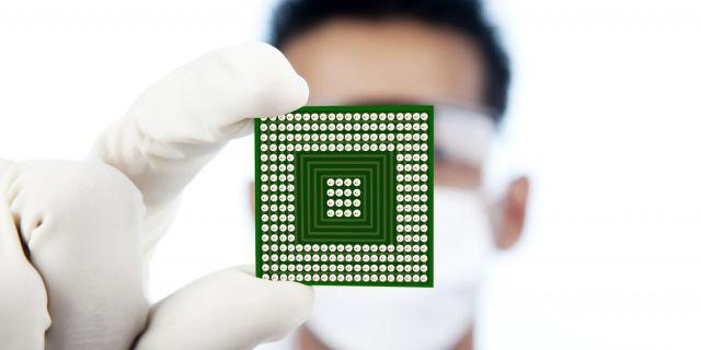 AMD откладывают выпуск