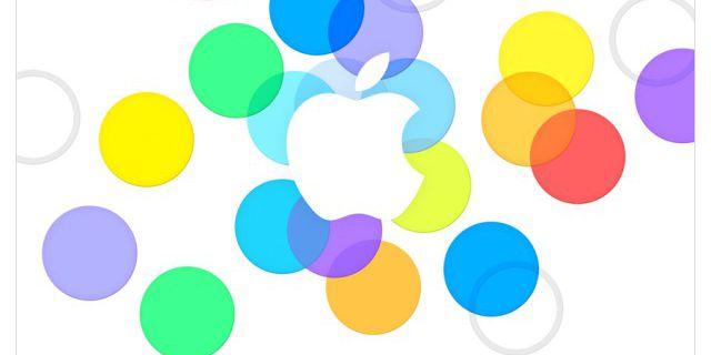 Apple проведет