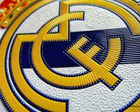 quot;Реал Мадрид quot;