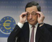 Центральные банки Европы
