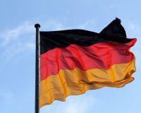 Экспорт Германии