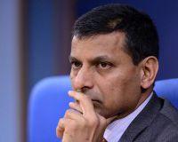 Раджан укрепит курс рупии