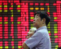 Китай возобновил