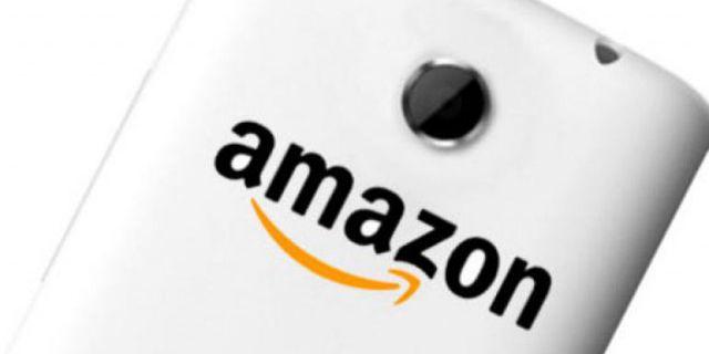 Amazon: бесплатного