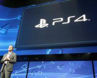 PS4 появится в Японии на