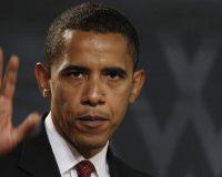 Выбор Обамы: Сирия или