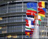 Еврокомиссия: Samsung