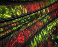 CFTC ограничит