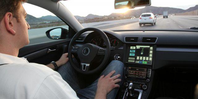 Daimler обещает