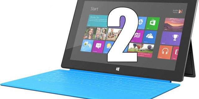 Microsoft представит