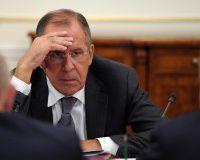 МИД: компании РФ готовы