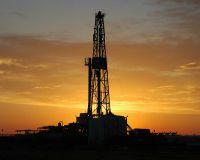 Цены на нефть сильно