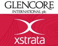 Glencore Xstrata