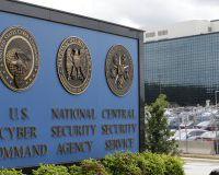 Скандал вокруг АНБ