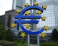 ЕЦБ необходимо больше