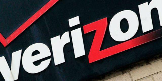 Verizon приступила к