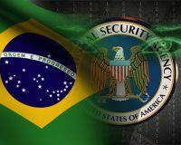 Бразилия будет делать