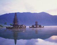 ЦБ Индонезии повысил