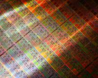 Intel закрывает завод в