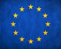 В Европе пересмотрят