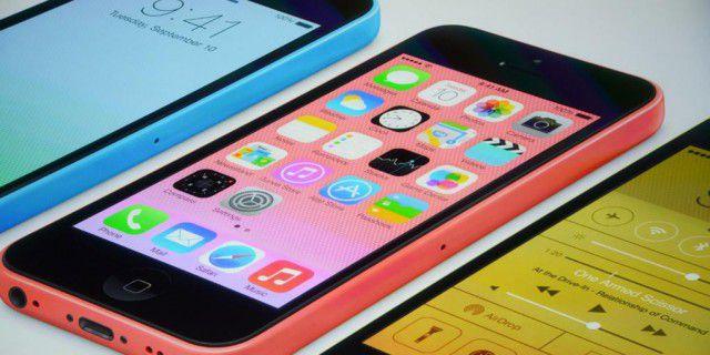 Почему Apple молчит о