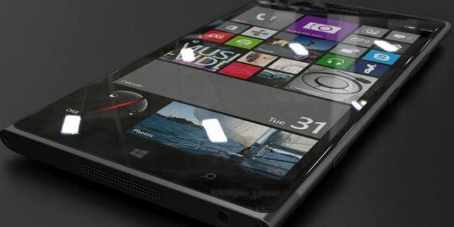 Nokia отложит релиз
