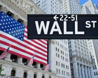 ФРС vs рынок. Кто кого?