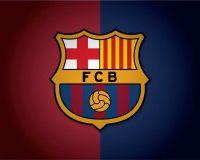 FC Barcelona может