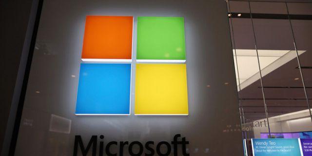 Microsoft вложит $40