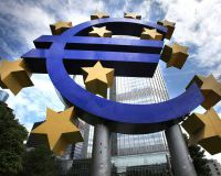 Банк Финляндии: ЕЦБ
