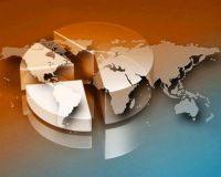 Мировая экономика не