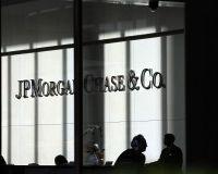 JPMorgan выплатит штраф