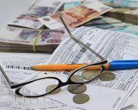 Улюкаев: тарифы вырастут