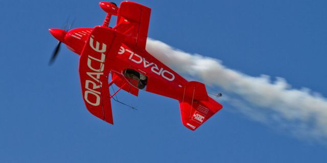 Oracle снижает прогноз