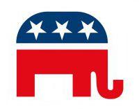 Республиканцы недовольны