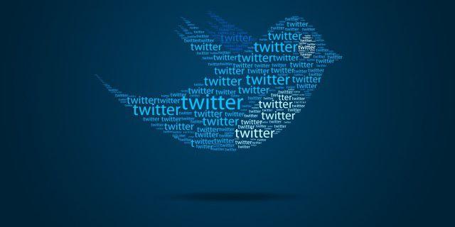 Twitter хочет привлечь