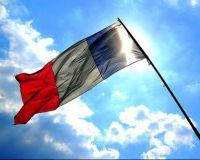 Индекс PMI Франции вырос
